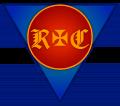 R+C symbol